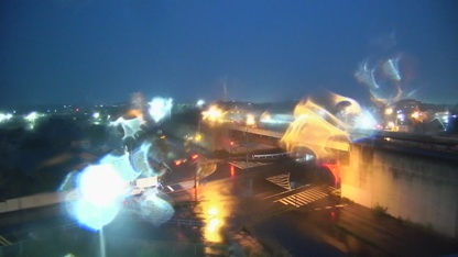 カメラ 名古屋 駅 ライブ
